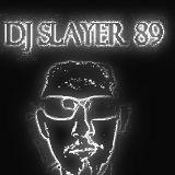DJSlayer89 Lost Club February 22 2013 Mix 1