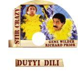 Térerő - Kiképzés (Dutyi Dili) - 150121