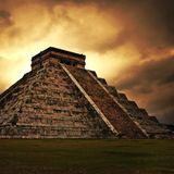 Pre-Hispanico Especial!!!