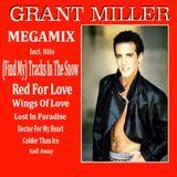 Grant Miller - Megamix (DJ Robert Lato Short Version)