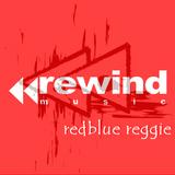 rewind music