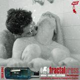 fractalpress.gr mixtape 2014-094