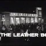 British rockin' beat - Leatherette edition