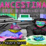 Nutty(LIVE PA) aka Mario Malukinho na Clan.Dancestina Libra 9 de out 2015