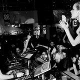 sike's Trance promo