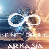 Infinity Drums - Chapter 1 - Arkasia