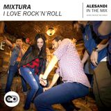 Mixtura - I Love Rock'n'Roll