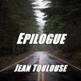 "Jean presents ""EPILOGUE - 335"""