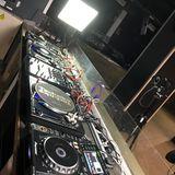 Chumi Dj Facebook Live Octubre 2017 (Metro Dance Club) Bigastro.