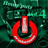 SunLiO's House'putz Vol. 4