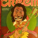 The Wurlitzer - Chuck Berry Tribute