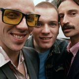 Trainspotting - Tribute