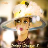 Ladies Lounge 2