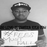 We Love DJ Shimza 10th Mix