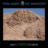 TOTAL-MUSIC #007 by CHEFFLS