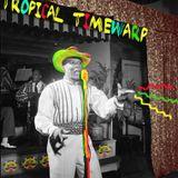 Tropical Timewarp_01 The Soulvendor
