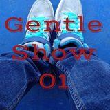 GentleShow 01