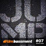 Drum Bassment 7_20.11.2010_mixed by MONK