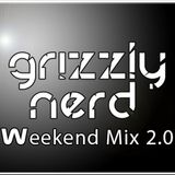 Weekend MiniMix 2.0