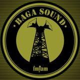 DJ Soul - Alpha Quadrant (Guest mix at NKV Klemens show on Radio NULA)
