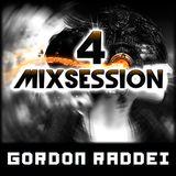 MixSession4