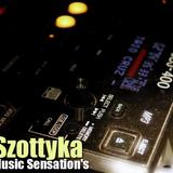 Szottyka Warez Club Mix 023