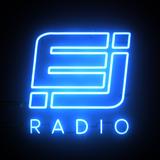 EJ Radio - 007