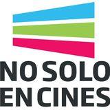 Emiliano Romero - Director y creador de la plataforma nosoloencines (LaPatriadelasMoscas 22-12-2017)