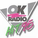 OK Radio 95.0 Dance Charts  1992 Part I