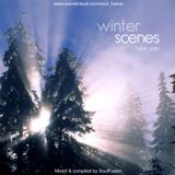 Winter Scenes - Take One (Drum & Bass Mix February 2015)