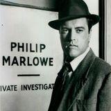 Philip Marlowe Comedy