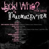 "mix aka ""Traumacenter"""
