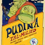 Danjeli - Pudina 2014 (27/12/2014)