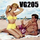 VG205