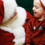 Crediamo ancora a Babbo Natale? (Radio Fleur alla Scuola Materna Cadorna)