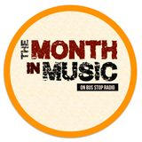 The Month in Music (June Edition)