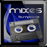 mixalius 2001