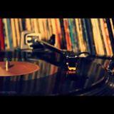 Easy listening  Mix