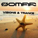 Visions & Trance Vol.40