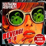 Revenge n B - Mixed By Rob Pursey