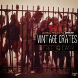 Vintage Crates Episode #169: Free & Easy