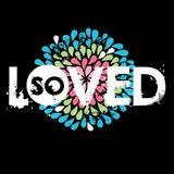 Feel Loved