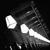 Dj Neue K Live Mix Set 2013