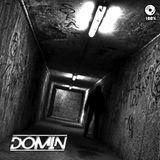 DOMIN - NfSoP PODCAST #35