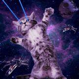 Rabi kokus - Dancing with spacecats (part 2)