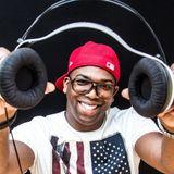 DJ Twoda au MadWolf Show