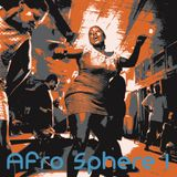 Afro Sphere 1