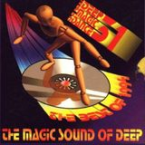Deep Magic Dance 31 - The Best Of 1994 (1996)