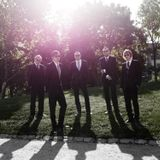 Five Corners Quintet - Tribute