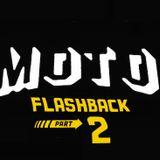 FLASHBACK VOL 2